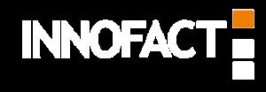 INNOFACT AG